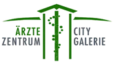 Urologie Citygalerie Hamm